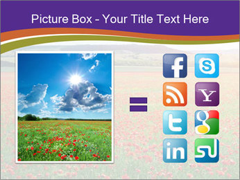 0000074659 PowerPoint Template - Slide 21
