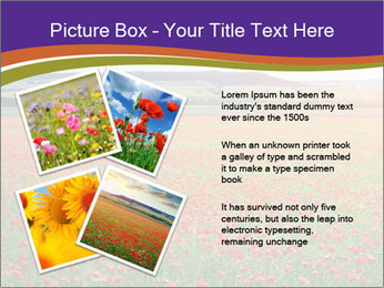 0000074659 PowerPoint Template - Slide 23