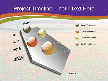 0000074659 PowerPoint Template - Slide 26