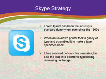 0000074659 PowerPoint Template - Slide 8
