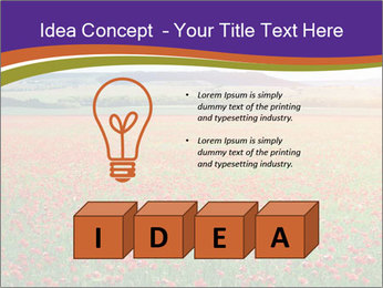 0000074659 PowerPoint Template - Slide 80