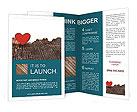 0000074660 Brochure Templates