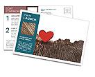 0000074660 Postcard Template