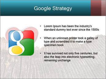 0000074660 PowerPoint Templates - Slide 10