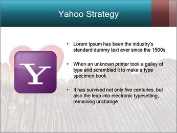 0000074660 PowerPoint Templates - Slide 11