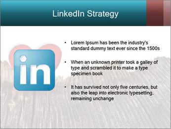 0000074660 PowerPoint Templates - Slide 12