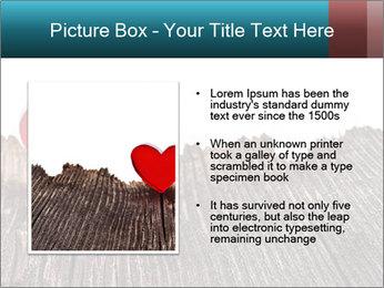 0000074660 PowerPoint Templates - Slide 13
