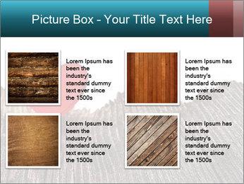 0000074660 PowerPoint Templates - Slide 14