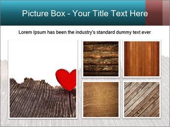 0000074660 PowerPoint Templates - Slide 19