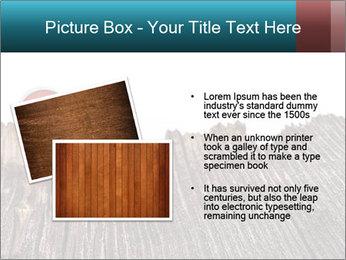0000074660 PowerPoint Templates - Slide 20