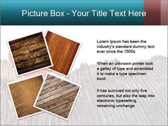 0000074660 PowerPoint Templates - Slide 23
