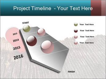 0000074660 PowerPoint Templates - Slide 26
