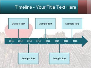 0000074660 PowerPoint Templates - Slide 28
