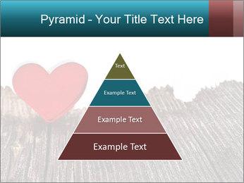 0000074660 PowerPoint Templates - Slide 30
