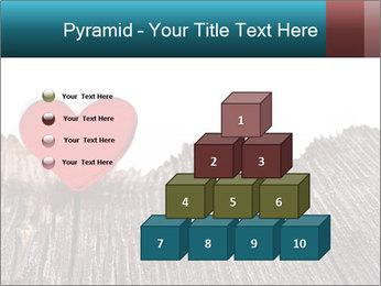 0000074660 PowerPoint Templates - Slide 31