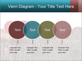 0000074660 PowerPoint Templates - Slide 32