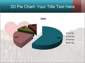 0000074660 PowerPoint Templates - Slide 35