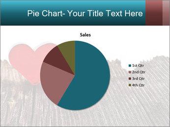 0000074660 PowerPoint Templates - Slide 36