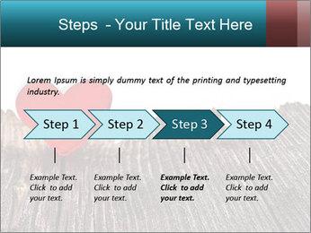 0000074660 PowerPoint Templates - Slide 4