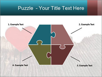 0000074660 PowerPoint Templates - Slide 40