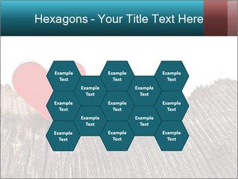 0000074660 PowerPoint Templates - Slide 44
