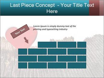 0000074660 PowerPoint Templates - Slide 46