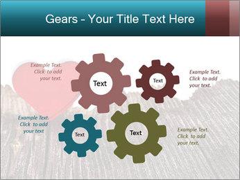 0000074660 PowerPoint Templates - Slide 47