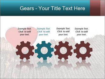 0000074660 PowerPoint Templates - Slide 48