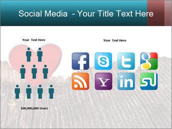 0000074660 PowerPoint Templates - Slide 5