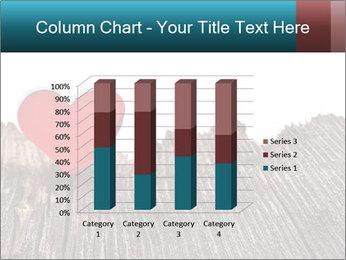0000074660 PowerPoint Templates - Slide 50