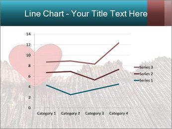 0000074660 PowerPoint Templates - Slide 54