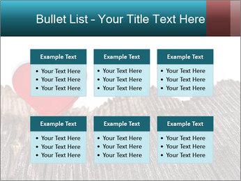 0000074660 PowerPoint Templates - Slide 56