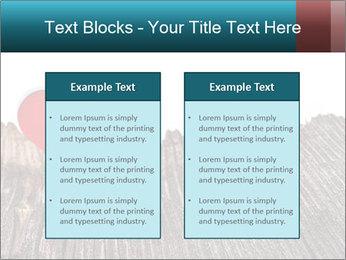 0000074660 PowerPoint Templates - Slide 57