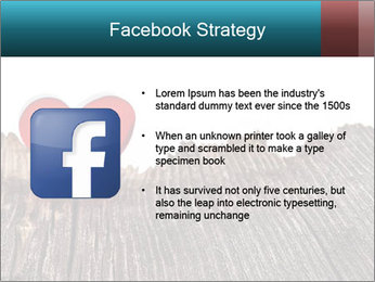 0000074660 PowerPoint Templates - Slide 6