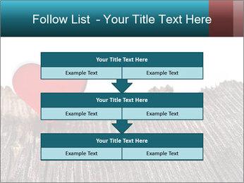 0000074660 PowerPoint Templates - Slide 60