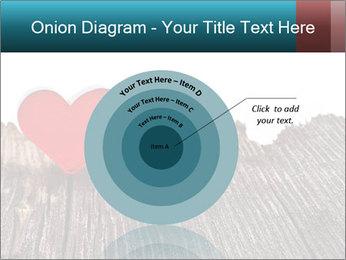 0000074660 PowerPoint Templates - Slide 61