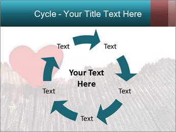 0000074660 PowerPoint Templates - Slide 62
