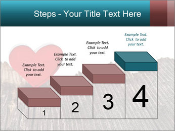 0000074660 PowerPoint Templates - Slide 64