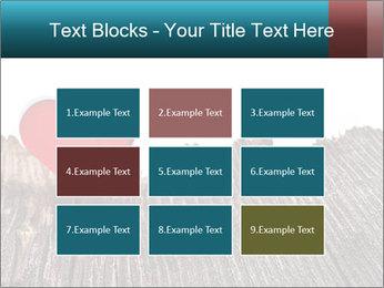 0000074660 PowerPoint Templates - Slide 68