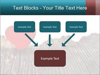 0000074660 PowerPoint Templates - Slide 70
