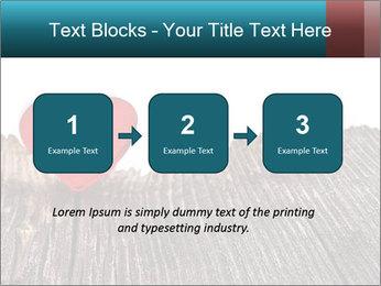 0000074660 PowerPoint Templates - Slide 71