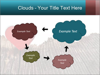 0000074660 PowerPoint Templates - Slide 72