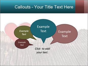 0000074660 PowerPoint Templates - Slide 73