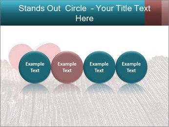 0000074660 PowerPoint Templates - Slide 76