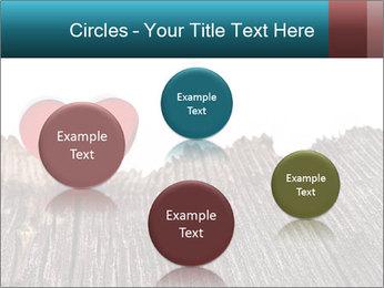0000074660 PowerPoint Templates - Slide 77