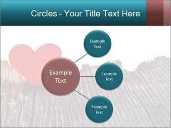 0000074660 PowerPoint Templates - Slide 79