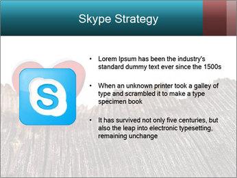 0000074660 PowerPoint Templates - Slide 8