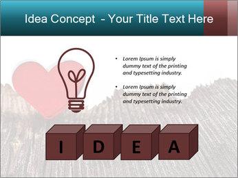 0000074660 PowerPoint Templates - Slide 80