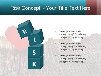0000074660 PowerPoint Templates - Slide 81