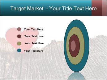 0000074660 PowerPoint Templates - Slide 84